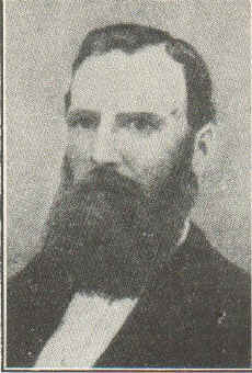 Thomas Goodwin - Goodwin-t